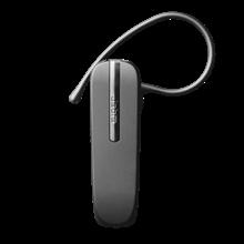 Jabra BT2047 Bluetooth Handsfree